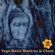 Yoga Music Mantras & Chants - The Yoga Mantra and Chant Music Project