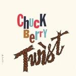 Chuck Berry Twist
