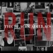 The Black Cadillacs - Shade