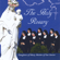 The Daughters of Mary - The Fifth Glorious Mystery