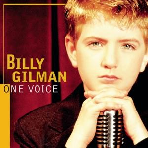 Billy Gilman - Little Bitty Pretty One - Line Dance Music