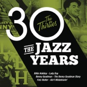 Various Artists - Billie's Blues