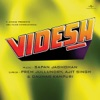 Videsh (Original Soundtrack) - EP