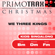 We Three Kings (Vocal Demonstration Track) - Christmas Primotrax