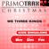 We Three Kings (Medium Key - Dm) [Performance Backing Track] - Christmas Primotrax