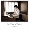Tobiuo Piano ジャケット写真