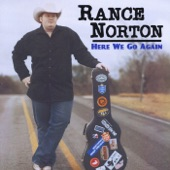 Rance Norton - Love Comes from the Other Side of Town