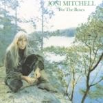 Joni Mitchell - You Turn Me On I'm a Radio