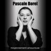Poisson rouge - Pascale Borel