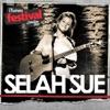iTunes Festival: London 2011 - EP, Selah Sue