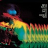 Black Beauty: Miles Davis At Fillmore West (Live) ジャケット写真