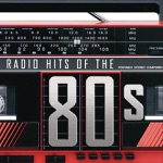 Radio Hits of the 80s