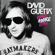David Guetta - Memories (feat. Kid Cudi)