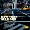 Best of New York Sessions: Volume One
