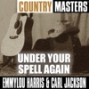 Icon Country Masters: Under Your Spell Again