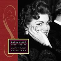 Crazy (Patsy Cline)