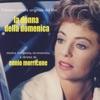 La Donna Della Domenica, Ennio Morricone