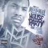 House Party (feat. Young Chris) - Single