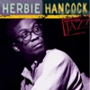 Ken Burns Jazz Herbie Hancock