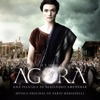 Agora (Music from the Original Motion Picture Soundtrack), Dario Marianelli