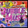 Bubble Music, Purple City