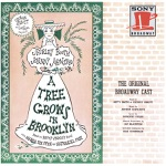 Shirley Booth - A Tree Grows in Brooklyn: He Had Refinement