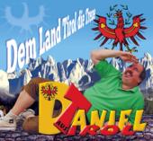 Dem Land Tirol die Treue (Radio Version)
