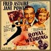 Royal Wedding (O.S.T - 1951)