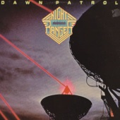 Night Ranger - Don't Tell Me You Love Me
