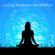 Meditation for Beginners - Meditation Masters