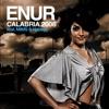 Calabria 2008 feat Natasja MIMS MIMS Remix Single