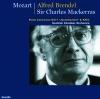 Mozart: Piano Concertos K. 271,