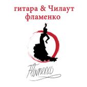 Фламенко: Гитара & Чилаут (Испанская Музыка)