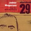 Jabier Muguruza
