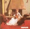 Manhãs de setembro by Vanusa iTunes Track 5