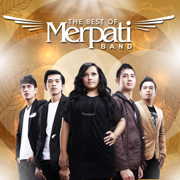 The Best of Merpati - Merpati - Merpati