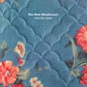 The New Mendicants - Sarasota