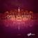 Open Your Eyes (Radio Edit) [feat. Mitch Thompson] - WILL K, Marcus Santoro & Daniel Gregorio