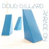 Doug Gillard - Ready for Death