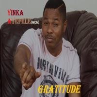Yinka Ayefele - Gratitude