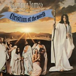 Tommy James - Light of Day