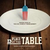 The Civil Wars & T Bone Burnett - Long Time Gone