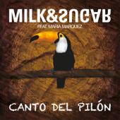 Canto del Pilón (Radio Mix) [feat. María Marquez]