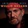 16 Biggest Hits: Willie Nelson - Willie Nelson