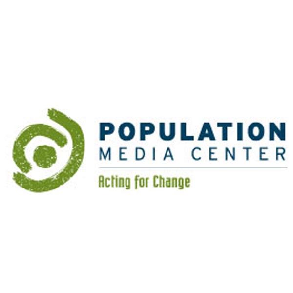 Population Media Center