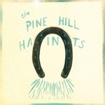 The Pine Hill Haints - Charley Horse