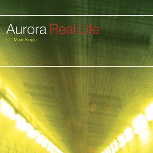 Aurora - Real Life (Aurora Club Mix)