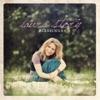 Laura Story - Blessings Album
