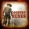 Country Hunks, Starlite Singers