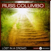Russ Columbo, Jimmy Grier - Too Beautiful for Words